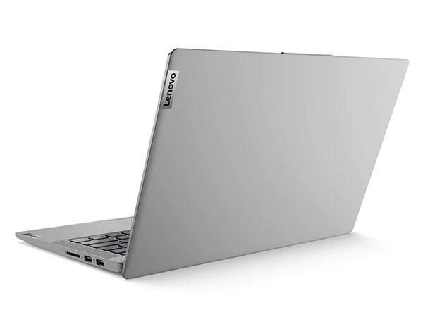 IdeaPad Slim 550i 14型