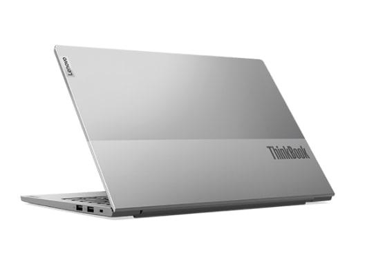 ThinkBook 13s Gen2