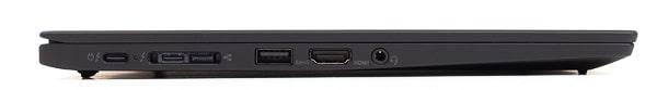 ThinkPad X1 Carbon Gen8 厚さ