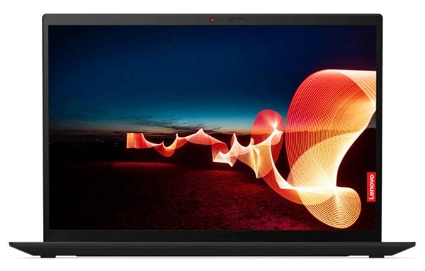 ThinkPad X1 Carbon Gen9