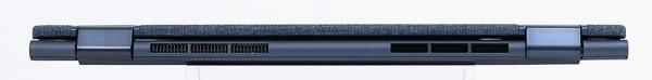 Yoga 650 背面
