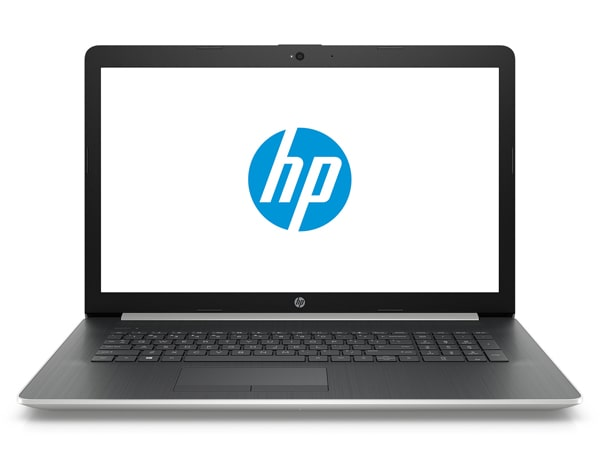 HP 17-by