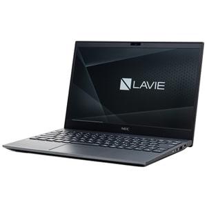 LAVIE Direct PM(Pro Mobile)2020年モデル