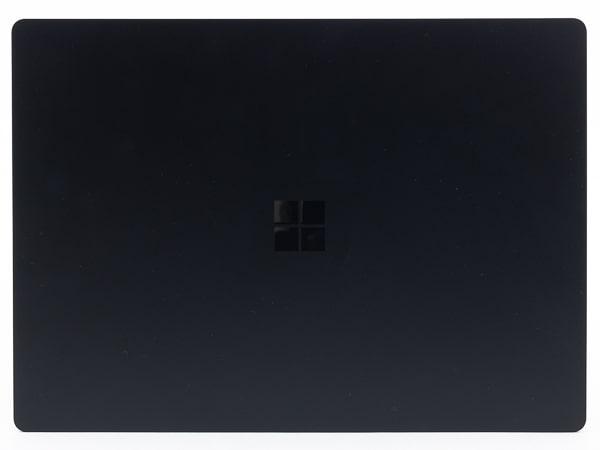 Surface Laotop 4 15インチ サイズ