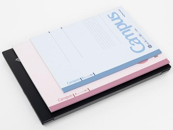 ThinkPad E14 Gen2 大きさ