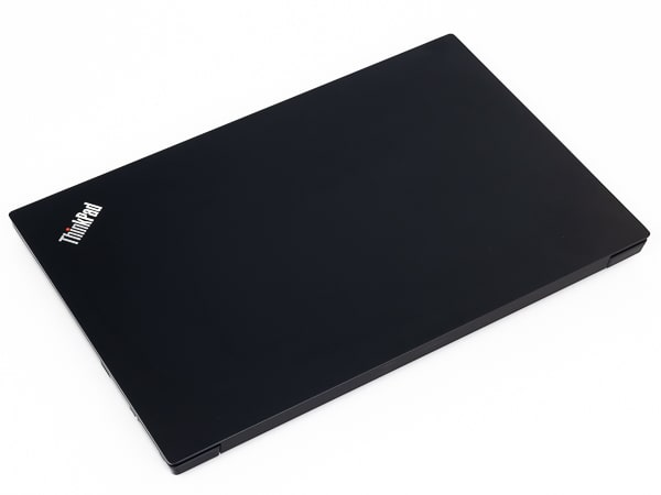 ThinkPad E15 天板