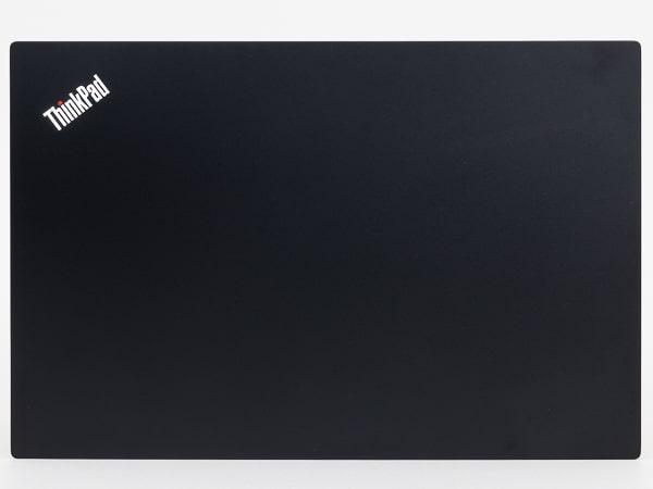 ThinkPad E15 サイズ