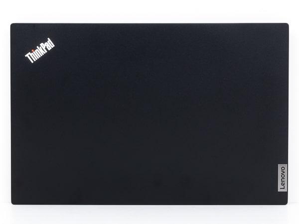 ThinkPad E15 Gen 2 サイズ