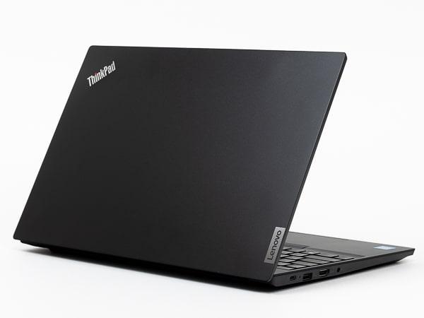 ThinkPad E15 Gen 2 カラー