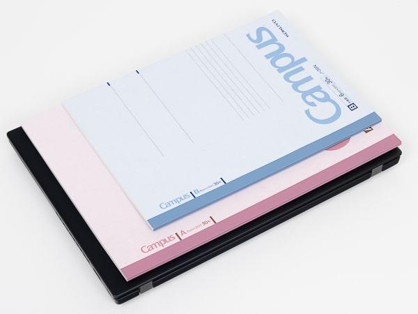 ThinkPad X13 Gen1(AMD) 大きさ