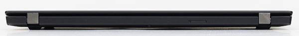 ThinkPad X13 Gen1(AMD) 背面