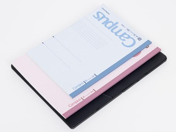 ThinkPad X1 Fold 大きさ