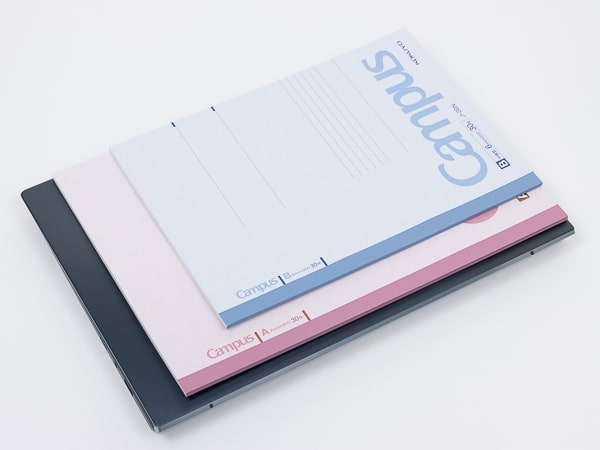ZenBook Duo 14 UX482EG 大きさ