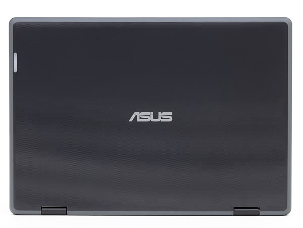 ASUS B1100FKA サイズ