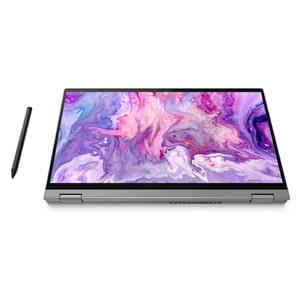 IdeaPad Flex 550 15