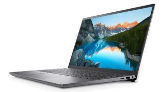 デル製ノートPCが値下げ! 最新Tiger Lake H35搭載で7万円台から&Core i5ノートが6万円台~