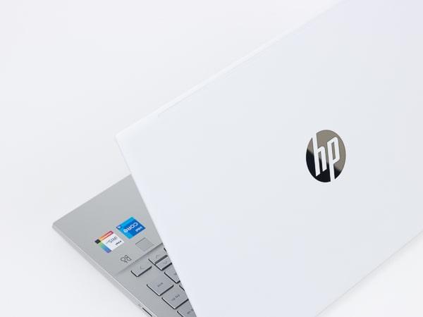 HP Pavilion 14-dv 外観