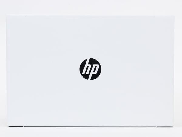 HP Pavilion 14-dv サイズ