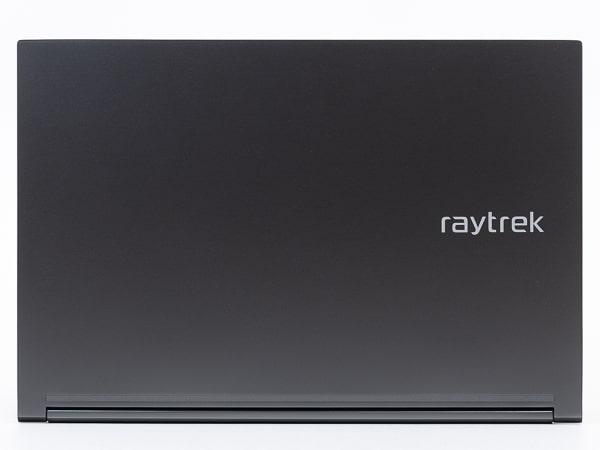raytrek R5-CA サイズ