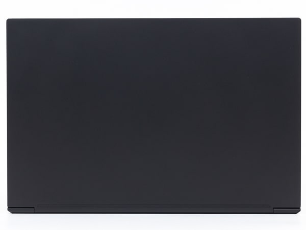 raytrek R7 サイズ