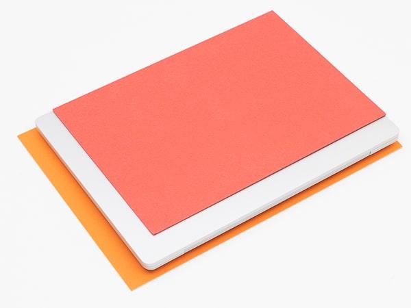 Surface Laptop Go 大きさ