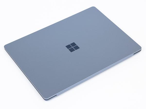 Surface Laptop 4 13.5インチ 天板