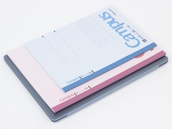 Surface Laptop 4 13.5インチ 大きさ