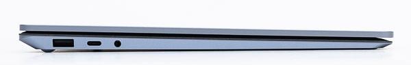 Surface Laptop 4 13.5インチ 厚さ