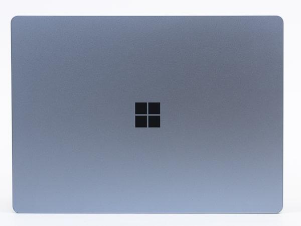 Surface Laptop 4 13.5インチ サイズ