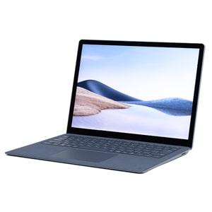 Surface Laotop 4 13.5インチモデル