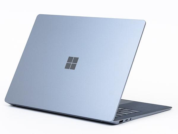 Surface Laptop 4 13.5インチ 本体カラー