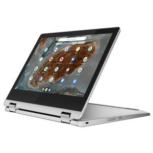 IdeaPad Flex 360 Chromebook