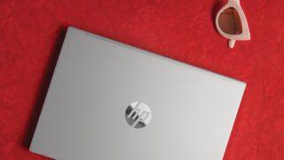 米HP、Zen3搭載で1kg未満の13.3インチモバイルノートPC「HP Pavilion Aero 13」発表