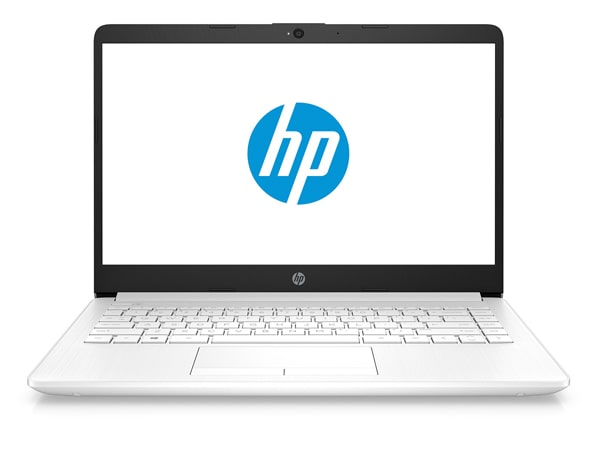 HP 14s-cf