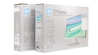 【モニター企画】27インチフルHD×2のデュアルディスプレイをあげるのでレビューしてください