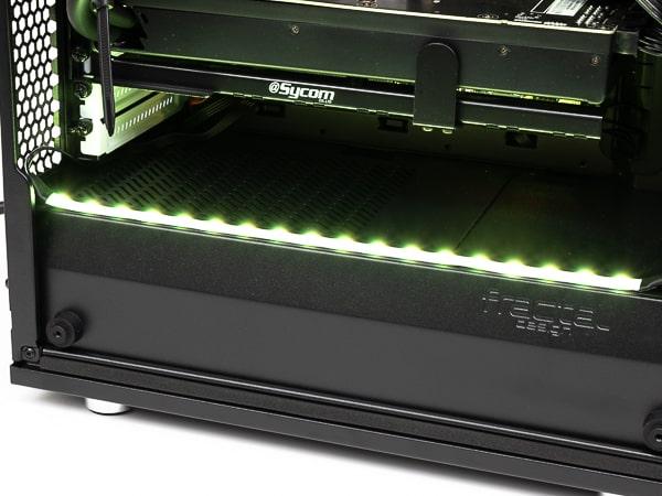 G-Master Hydro Z590-Mini LED
