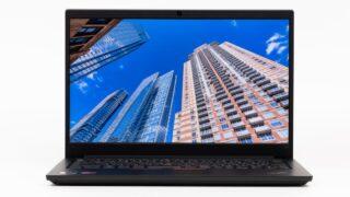 Ryzen搭載新型ThinkPad E14が短納期で6万円台から&Ryzen 5+16GBメモリーで8万円台&X1純正NCヘッドホン8800円