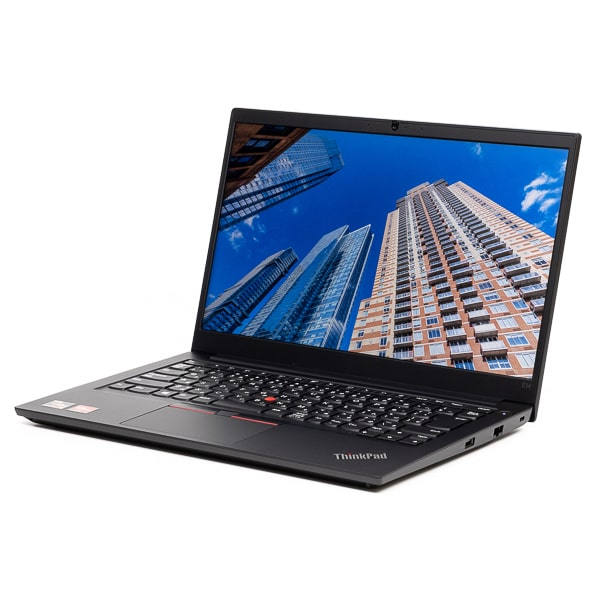 ThinkPad E14 Gen 3(AMD)