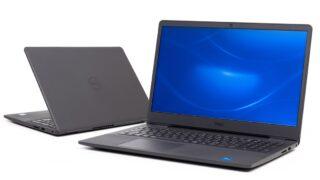 Windows 11搭載15.6インチノートPCが2万9880円! デルVostro15 3500/3510が激安販売中