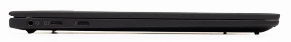 ThinkPad X1 Nano 厚さ