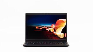 ThinkPad X1 Nano Core i7 LTEモデルが16万9990円! 939gの超軽量モバイルノートPCが格安