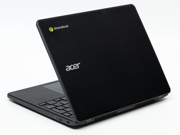 Acer Chromebook 712 C871T-A14N