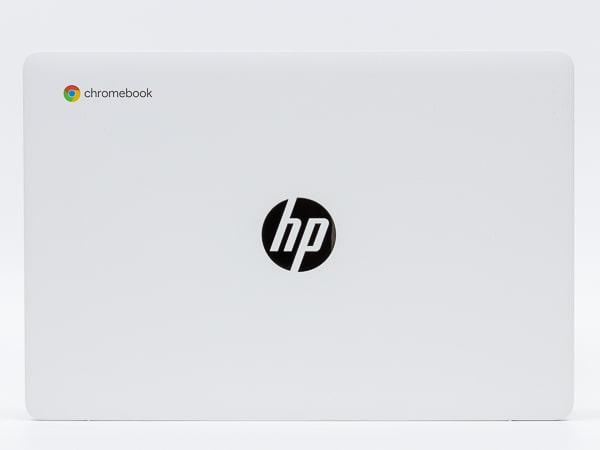 HP Chromebook 14a サイズ