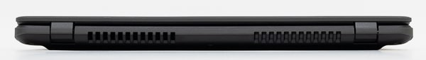 Acer Chromebook 712 C871T-A38N 背面