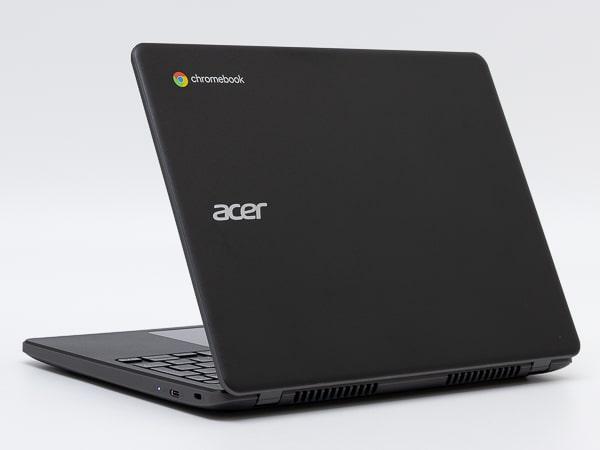 Acer Chromebook 712 C871T-A38N