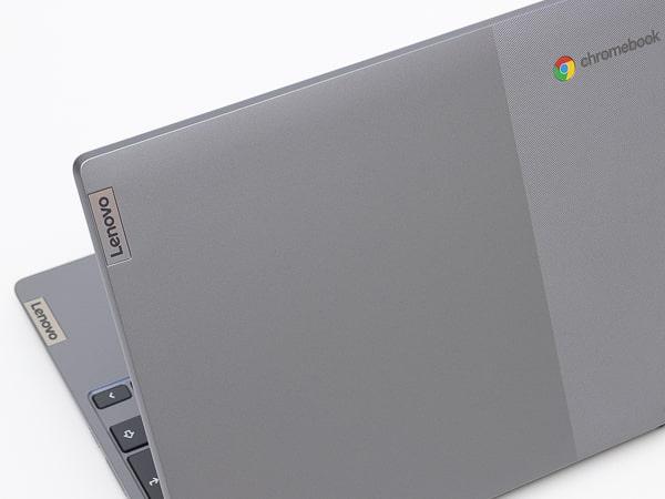 IdeaPad Flex 360 Chromebook 外観