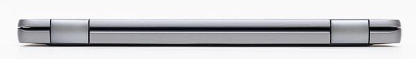 IdeaPad Flex 360 Chromebook 背面