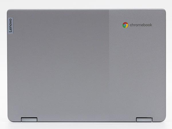 IdeaPad Flex 360 Chromebook サイズ