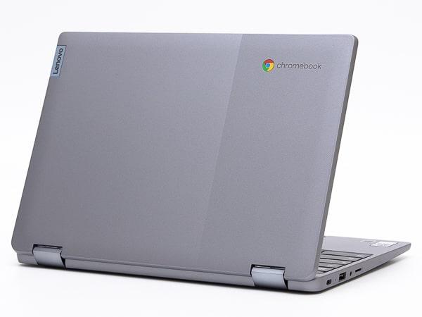 IdeaPad Flex 360 Chromebook カラー