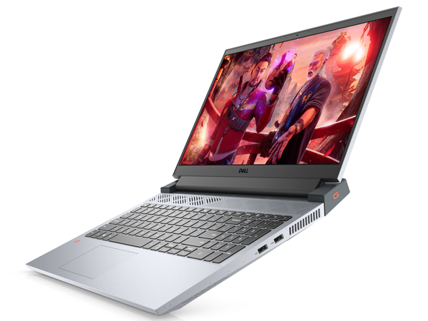 Dell G15 5515 Ryzen Edition